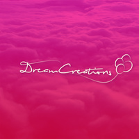 Dream Creations AU