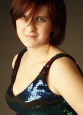 Ashley Flanakin