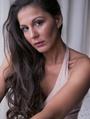 Ms Antonia