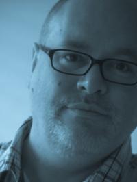 Glenn Schultes