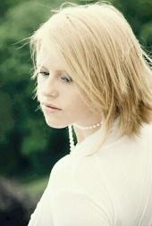 Jennifer Kerns