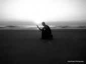 GearHead Photography