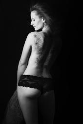 Melissa Longhurst-Glynn