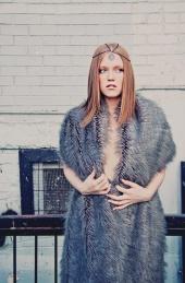 Diosa Couture