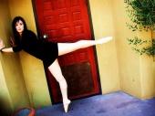 Brittany Cecil