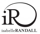 isabelleRANDALL