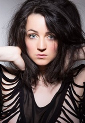 Lisanne Jacob