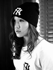 Seong Hee