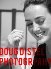 Doug Distel