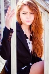Kelsey Linn