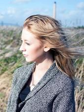 Amelia-May Photography