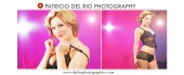 delrio photographics