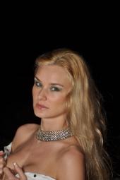 Natalya05