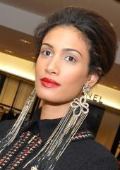 Makeup artist jobs in tv