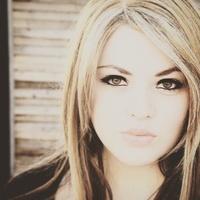 Andrea-Nichole