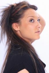 Ashley Ann Reynolds