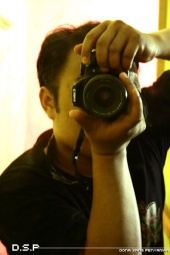 DA Art Photography