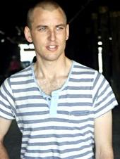 Ryan Downerr