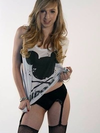Billie Perry