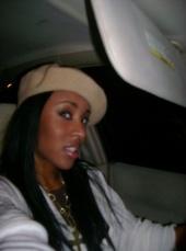 Ms Beauty