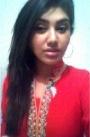 Noor Indeed