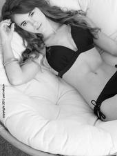 Jessica Chudy