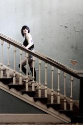 KatieKitchenPhotography