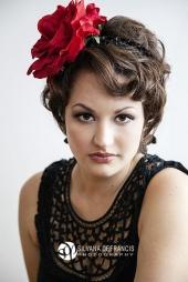 Katelyn Machnica