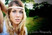 Heather Heffernan