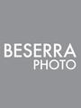 Beserra Photo