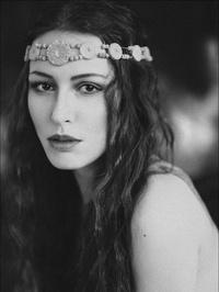 Ksenia Kornelie