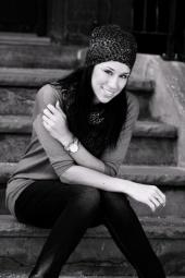 Ashley K Lohan