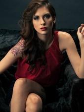 Adriana Salza