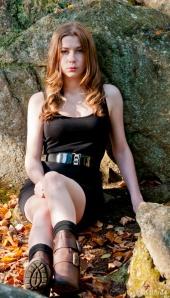 Sarah Watterson
