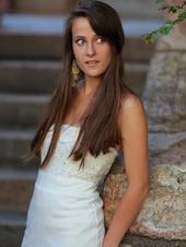 Danielle Marie Barlow