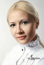 Valerie SOBAKAR