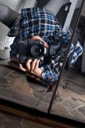 Kien Quan Photography