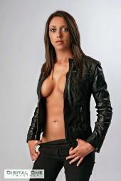 Tara Kaylor