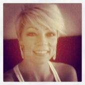 Hair By Deana