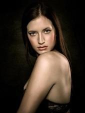 Stephanie LeNoir