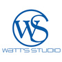 Watts Studio