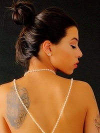 Brianna Davis-Zayas