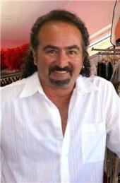 Lorenzo Photo