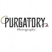 Purgatory Photography
