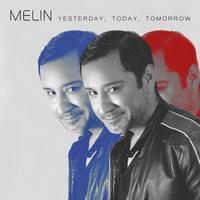 MELIN PHOTOGRAPHY
