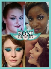 Roxi Industries