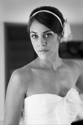 Samantha Copeland