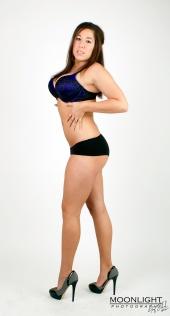 Bonnie Adena Ruiz