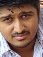 DeepakNautiyal