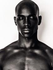 Darnell Watson